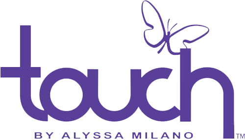 About – TOUCH BY ALYSSA MILANO 025ed5eb8